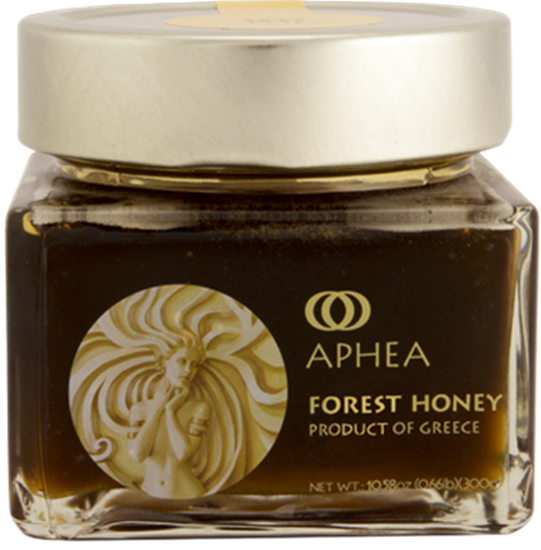 Picture of FOREST HONEY