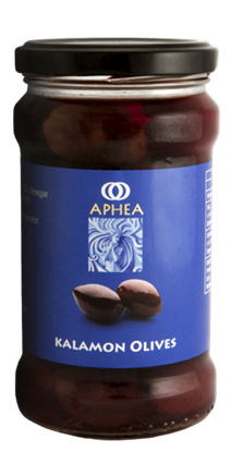 Picture of Kalamon Olives