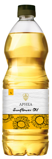 Picture of APHEA - SUNFLOWER OIL