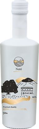 Picture of Naté Premium