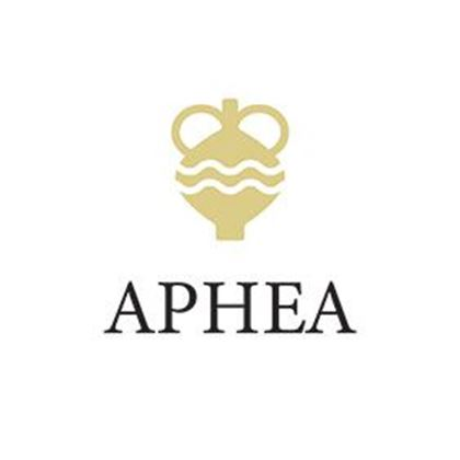 Picture for manufacturer Aphea