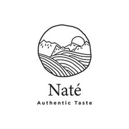 Picture for manufacturer Naté