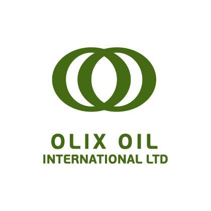 Picture for manufacturer Olix Oil