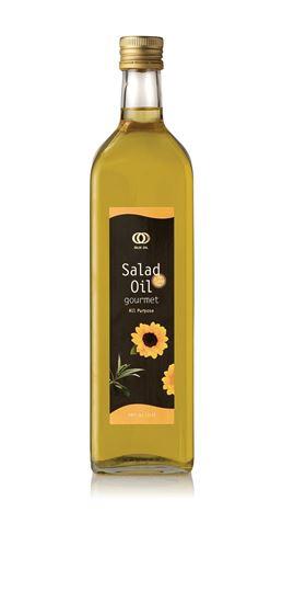 Immagine di Salad Oil