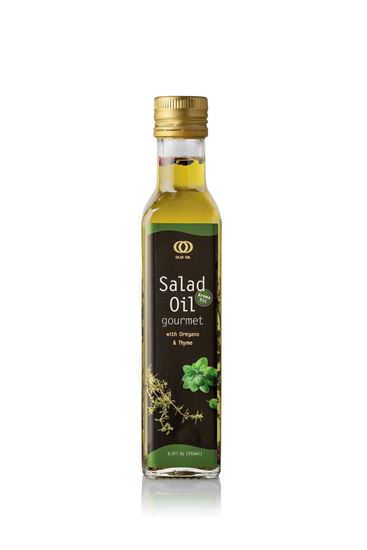 Picture of Salad Oil