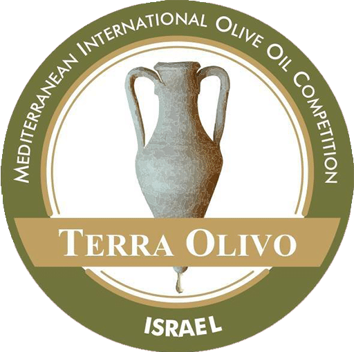 Picture for category Our Extra Virgin Olive Oils are recognized internationally with 3 new Awards