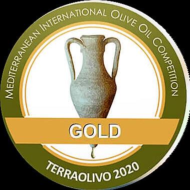 Εικόνα για την κατηγορία Χρυσό Ελαιόλαδο Olix Oil