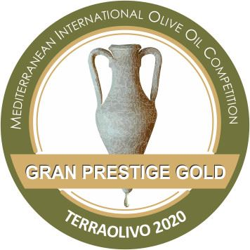 Immagine per la categoria Our Extra Virgin Olive Oils are recognized internationally with 3 new Awards