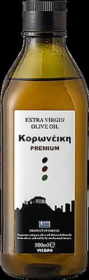 Immagine di KORONEIKI Premium
