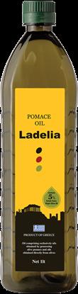 Picture of LADELIA Premium