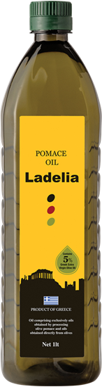 Picture of LADELIA Premium