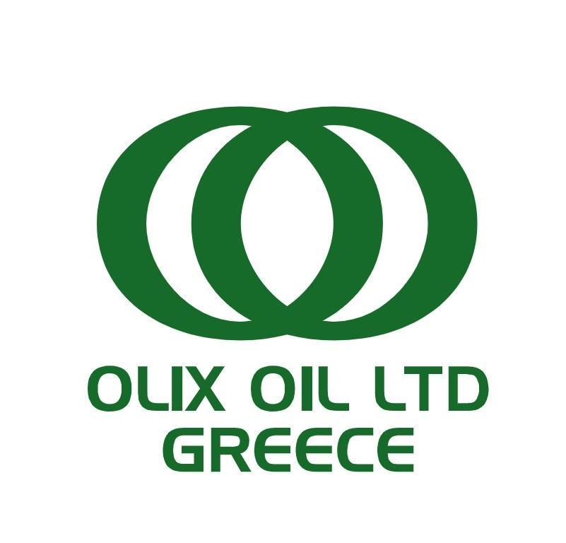 Εικόνα για την κατηγορία Η  Olix Oil μεταξύ των πιο επιτυχημένων Εταιρειών στον τομέα του Εξαιρετικού Παρθένου Ελαιολάδου, σε όλο τον κόσμο