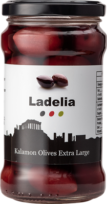 Immagine di KALAMON OLIVES