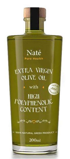 Picture of NATÉ Pure Health