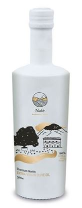 Picture of NATÉ Premium - Authentic Taste