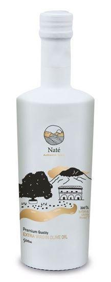 Εικόνα από NATÉ Premium - Authentic Taste