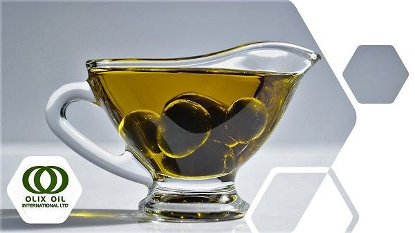 Picture for category IOC: OLIVE OIL PRICES - July 2021 update
